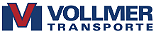 vollmer containertransporte